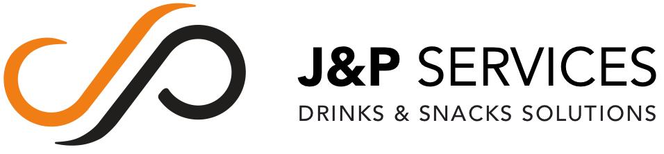 J & P Services